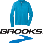 Brooks_Mens_Top