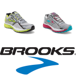 Brooks_Shoes