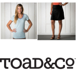 Toad&Co_Women