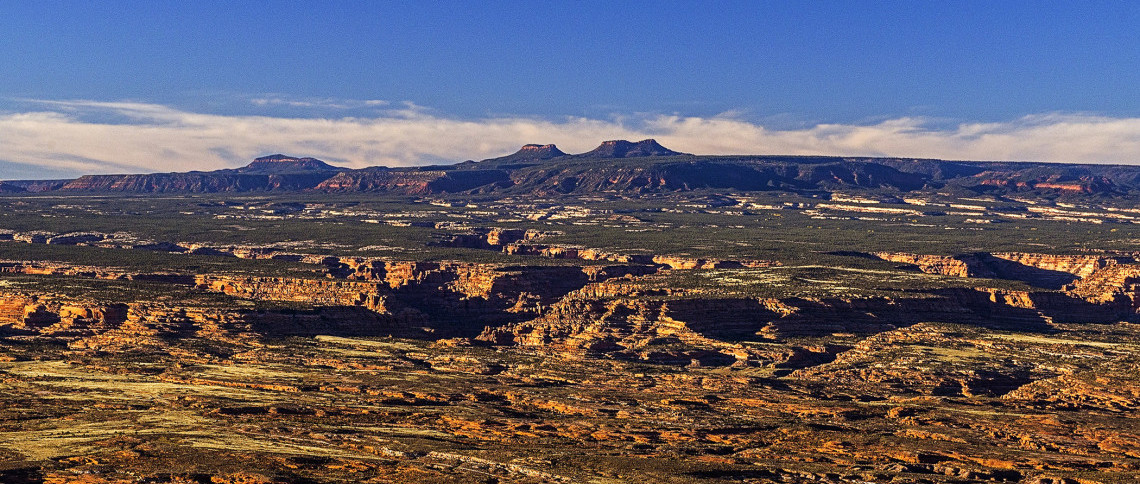 Bears_Ears_Cedar_Mesa_(c)_Tim_Peterson_LightHawk2