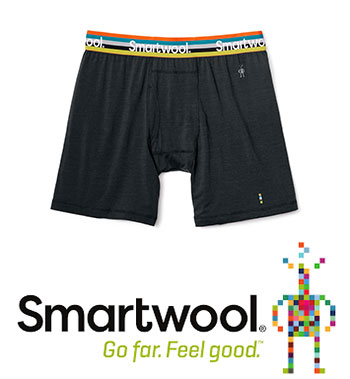smartwool_M_boxers