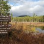 Katahdin Woods and Waters National Monument, ME